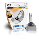 Лампа накаливания, фара дальнего света Philips PS 85415 VI S1