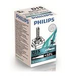 Лампа накаливания, фара дальнего света Philips 85415XVC1