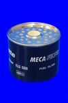 Топливный фильтр Mecafilter ELG5209