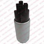 Топливный насос Delphi DL FE0451-12B1