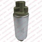 Топливный насос Delphi DL FE0449-12B1