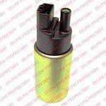 Топливный насос Delphi DL FE0429-12B1
