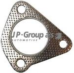 Прокладка, труба выхлопного газа Jp Group 1121102200