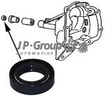 Уплотняющее кольцо, ступенчатая коробка передач Jp Group 1132102200
