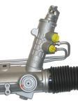Рулевой механизм Lizarte 01092270