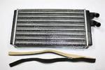 Теплообменник, отопление салона Automega 108190030443