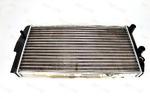 Радиатор, охлаждение двигателя Thermotec D7A019TT