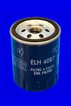 Масляный фильтр Mecafilter ELH4087