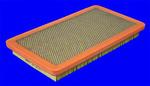 Воздушный фильтр Mecafilter ELP3205