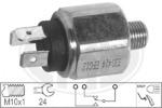 Выключатель фонаря сигнала торможения Era 330414