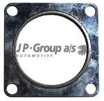 Прокладка, труба выхлопного газа Jp Group 1121103300