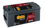 Стартерная аккумуляторная батарея Centra CF1853