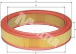 Воздушный фильтр Mfilter A123