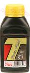 Тормозная жидкость Trw TW PFB525