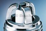 Свеча зажигания Bosch 0 242 229 661