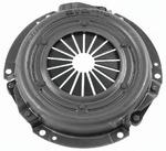 Нажимной диск сцепления Sachs 3082112344