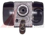 Колесный тормозной цилиндр A.b.s. 52093X