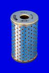 Гидрофильтр, рулевое управление Mecafilter ELH4199