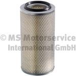 Воздушный фильтр Kolbenschmidt 50013064