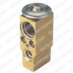 Расширительный клапан, кондиционер Delphi TSP0585062