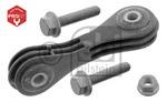 Тяга / стойка, стабилизатор (передняя ось, двусторонне) Febi Bilstein FE36665