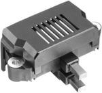 Регулятор генератора Beru GER019
