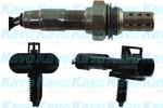 Лямбда-зонд Kavo Parts EOS-1005