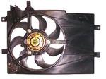 Вентилятор, охлаждение двигателя Nrf 47238