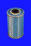 Топливный фильтр Mecafilter ELG5509