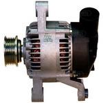 Генератор Hc-Parts CA1220IR
