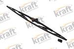 Щетка стеклоочистителя Kraft Automotive K56