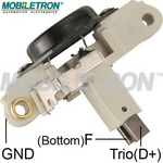 Регулятор генератора Mobiletron MBT VRB200H
