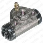 Колесный тормозной цилиндр Delphi LW70144
