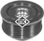 Механизм свободного хода генератора Metalcaucho 05001