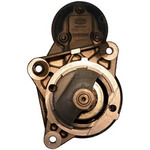 Стартер Hc-Parts CS800