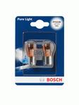 Лампа накаливания Bosch 1987301018