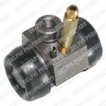 Колесный тормозной цилиндр Delphi LW15312