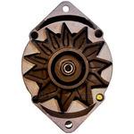 Генератор автомобиля Hc-Parts CA644IR