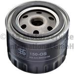 Масляный фильтр Kolbenschmidt 50013150