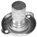 Направляющая гильза, система сцепления Metalcaucho 05715