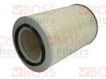 Воздушный фильтр Boss Filters BS01110