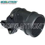 Расходомер воздуха Mobiletron MAB154