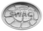 Гидрофильтр, автоматическая коробка передач Swag SW 99914254