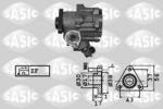 Гидравлический насос, рулевое управление Sasic 7076004