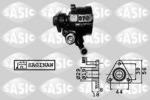 Гидравлический насос, рулевое управление Sasic 7076005