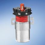 Катушка зажигания Bosch 0221122450