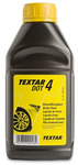 Тормозная жидкость Textar 95002400