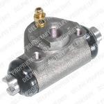 Колесный тормозной цилиндр Delphi LW70006