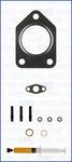 Монтажный комплект, компрессор Ajusa JTC11570