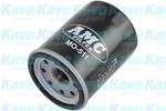 Масляный фильтр Amc Filter MO511